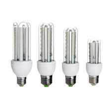 LED Lamp Bulb for Home Lighting