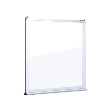 Door Construction Stable Quality Cinema Smoke Proof Ceiling Screen