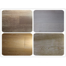 piso de madera contrachapada con los mejores precios
