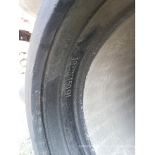 """ISO2531 K9 80 """"DN2000 Ductile Iron Pipe"""