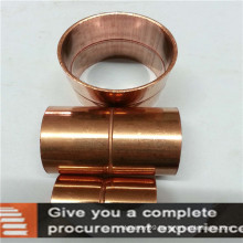 C12100 copper tube