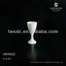 sostenedor del huevo cerámica porcelana