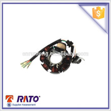 Мотоцикл магнито-статор-катушка для мотоциклов JS110 оптом