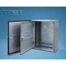 2015 Tibox коробка из нержавеющей стали с внутренней дверью -Stxi корпус (настенное крепление)