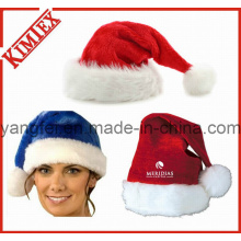 2016 Hot Sales Promotion Festival Christmas Hat