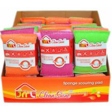 JML 2015o el mejor precio esponja de limpieza