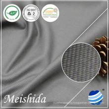 MEISHIDA 100% хлопка покрашенная ткань twill 20*16/128*60 3/1 для человека брюки