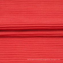 Eco-friendly Recycled Rpet Repreve Pet Polyester Fabric