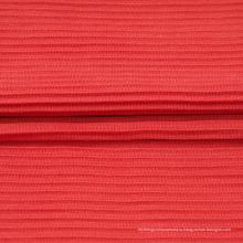 Экологически чистая переработанная ткань из полиэстера для домашних животных Rpet