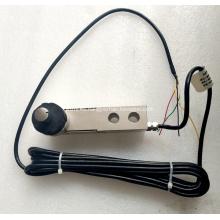 Sensor para piezas de planta mezcladora de concreto Zoomlion 30205156