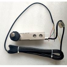 Sensor für Zoomlion Betonmischanlage Teile 30205156