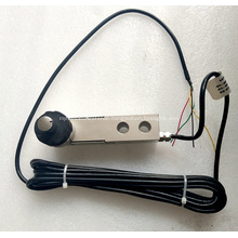 Sensor for Zoomlion Concrete Mixing Plant parts 30205156