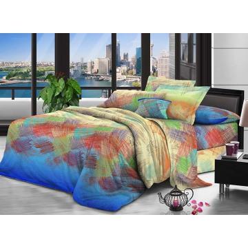 128 32 x 32 x 68 250 cm 100% algodón impresa de pigmento telas