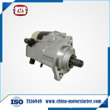 Caterpillar Construction Machinery Used Diesel Engine Starter (1430538)