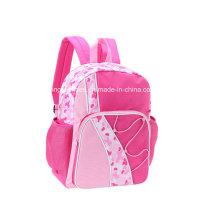 Children Kids Backpack School Bag