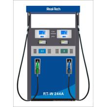Fuel Dispenser Series (RT-W 244A)