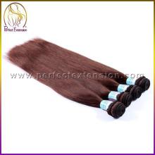 Meistverkaufte heiße chinesische Produkte Sex indische Frisur für langes Haar