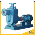 Centrifugal Self Priming Pump for Sea Water