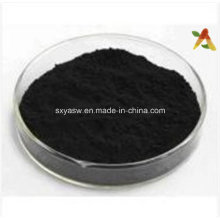 Natural 25% Anthocyanidin From Blueberry Extract