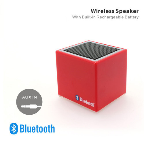 Best Cheap Portable Speakers