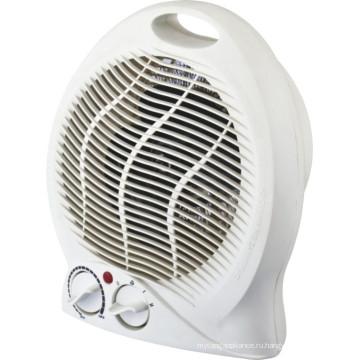 2000W Электрический нагреватель вентилятора (FH-02)