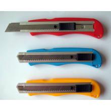 Coupe-couteau (BJ-3109)