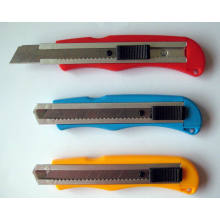 Cutter Knife (BJ-3109)