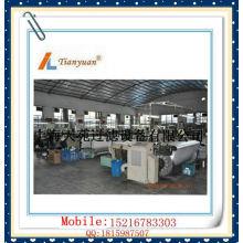 Polipropileno (PP) Bolsa de recogida de polvo Bolsa de filtro de aire