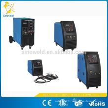 Best Sale Wtl Tig Welding Machine