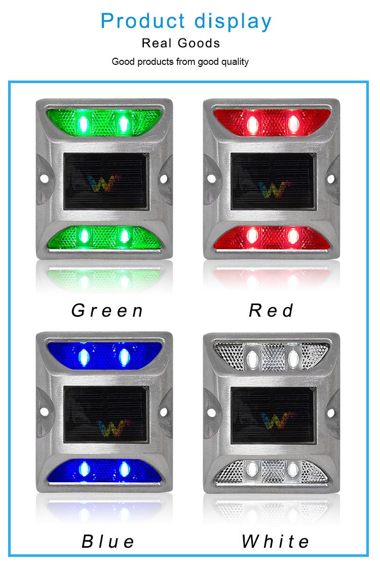 led road stud_05