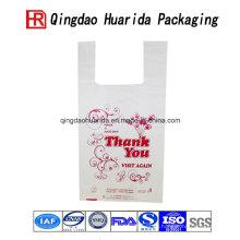 Завод Оптовая сумки упаковка для продуктового магазина
