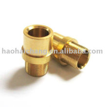 Copper Pipe Coupling Bolts
