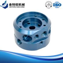 High precision CNC Machining auto Parts