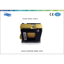 High Performance Laser Soldering Diode, laser 1000W Diode