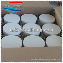 honeycomb ceramic heat accumulation substrate ceramic catalytic converter substrate