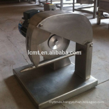 with CE Automatic Chicken Cutting Machine for chicken