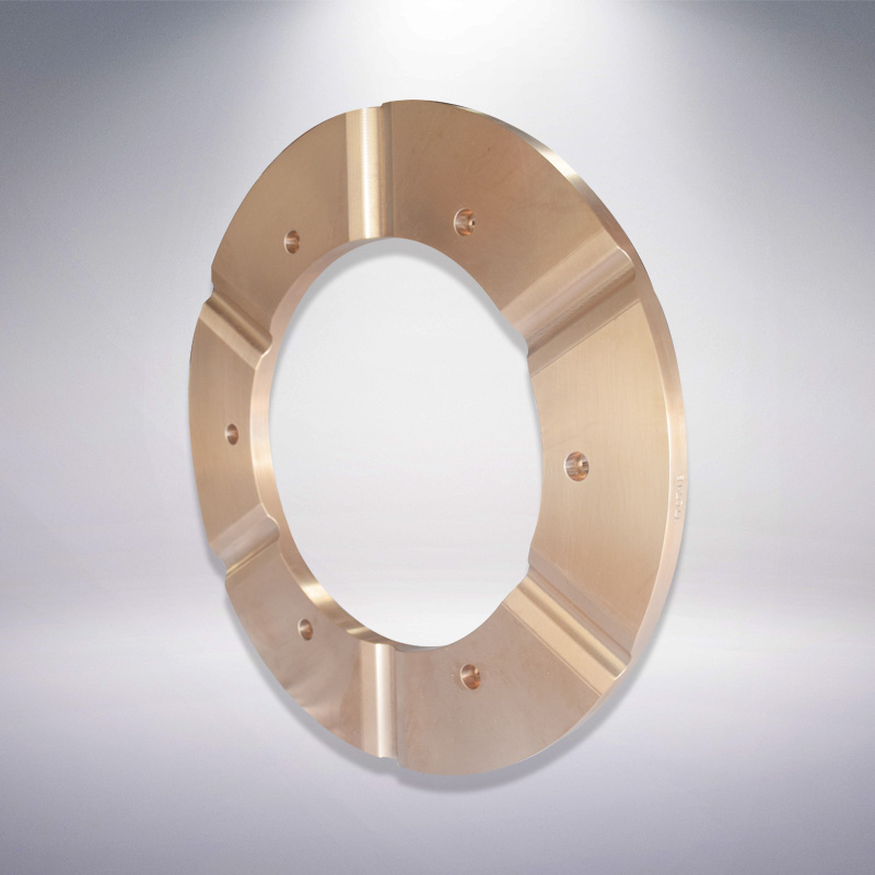 Thrust Bearing