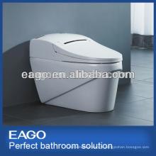 WC numérique EAGO (TZ340M)