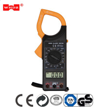 Venda quente Digital Clamp Meter com CE Certificação DT266C