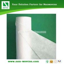 Wholesale Pp Thermoforming Sheet Supplier