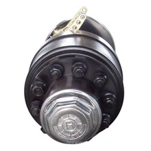Factory Directly Selling JAP Type Axle Good Quality