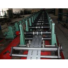 Porte-étagères en acier Porte-baguette enrouleur fournisseur de machines Turquie (BOSJ)