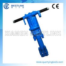 Hand Halten Air-Leg Penumatic Rock Drill Y26