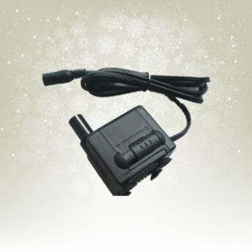 aquarium filter pump submersible pump