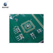 Prototype de PCB à volume moyen et PCB de production à faible coût