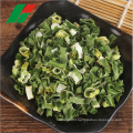 Wholesale Natural organic Frozen dried green onions
