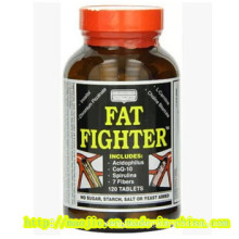 Only Natural Fat Fighter, 120-Count L Super Weight Lose Capsule