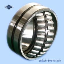 SKF Brand Spherical Roller Bearing (238/750CAMA/W20)