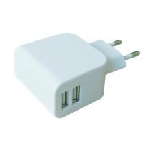 USB-Ladegerät für Mini-USB-USB-Mini-USB-5V-3A