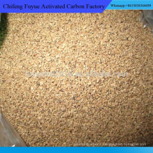 Water Filter Media To Degreasing Grits Blasting Walnut Powder